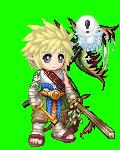 Ordon Link Hey~!