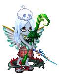 My battle avatar