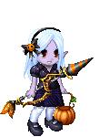 Halloween Presenc