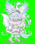 Swan Spiritus