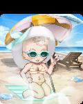 Gaia Summer