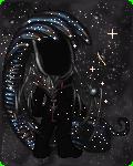 Starlit Sky.