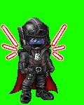 ZERO (Code Geass)