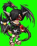 loving demon
