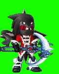Robo Fighter Ninj