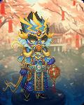 Happy Chinese New