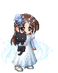princese from hea