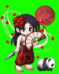 Priestess Satsuki