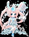 Moonlit Rabbit