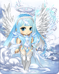 Angel of the Dreams