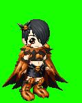 the halloween fan