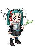 Hatsune Miku (Hac