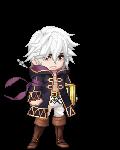 Robin // Fire Emblem