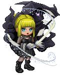 Misa Amane (Death
