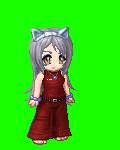 Female Inuyasha