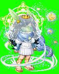 Goddess of Creati