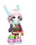 IBIM#7:Reii The G