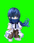 Kaito [Vocaloid]