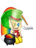 Skittles Goddess
