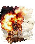Krakatoa - Explod
