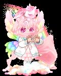 rainbow magic tim