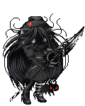 The Dark Nurse