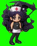 Dark Nurse
