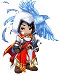 Ezio Auditore da Firenze (AC2)