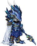 Valgex, The Drago