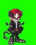 Cute Demon.