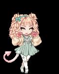 My current avatar