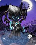 The Watcher (Darksiders)