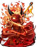 Lord Satan
