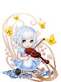Alice After Wonde