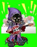 The Soul-Ripper