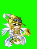 ANGELIC SPARKLEZ