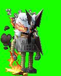 BOOM! Broken Robo