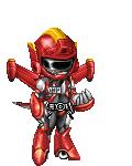 Robotic Hero