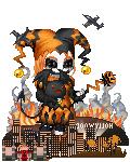 Halloween in Holl