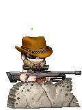 Red Team TF Snipe