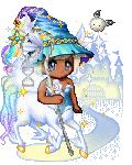 Amina the moonlight guardian