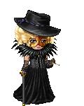 Lady GaGa (2009 V