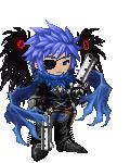 Shinigami Dark Ze
