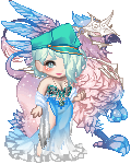 fire and ice princess