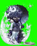 Starlit Mistress