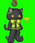 Kitty Man!