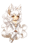 Seraphic Fox