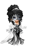 Princess of the M