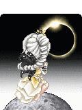 Earthen Eclipse