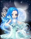 Moonlit Queen